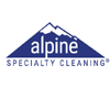 Alpine Specialty Tile and Stone Cleaning