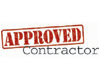 Approved Contractor Inc.
