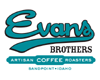 Evans Brothers Coffee
