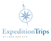 ExpeditionTrips