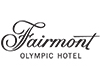The Fairmont Olympic, Seattle