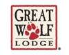 Great Wolf Lodge Kansas City