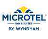 Microtel Inns and Suites by Wyndham®