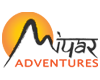 Miyar Adventures – Global Treks