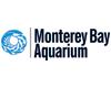 Monterey Bay Aquarium Foundation